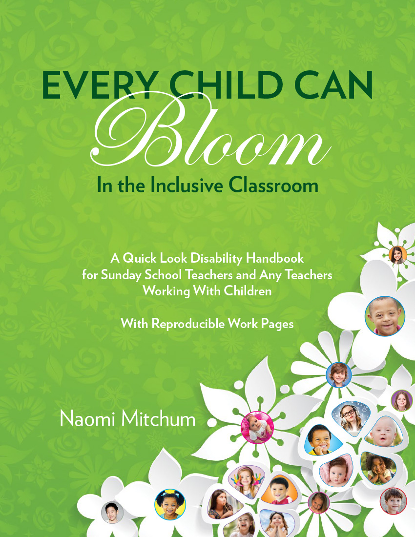 is the inclusive classroom model workable Practical model for creating inclusive classrooms for all students, regardless of their disability, gender, socioeconomic status, family structure, ethnicity, or linguistic background applying current research in the field of inclusion, it provides effective classroom practice that both addresses and expands the realities of the classroom.